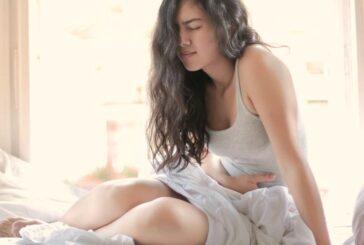 Causas y consejos para prevenir la distensión abdominal