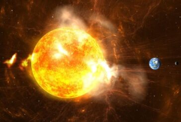 ¿Habrá un apocalipsis de Internet?... próxima supertormenta solar podría causar daños a nivel mundial