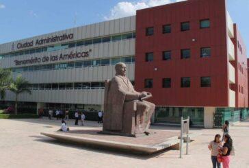 Oaxaca obtiene primer lugar de Buenas Prácticas en Monitoreo y Evaluación de su Política Social 2021
