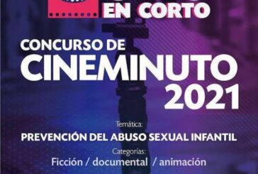 """Continúa DIF Oaxaca invitando a las y los jóvenes a participar en el concurso """"Te Creo en Corto"""""""