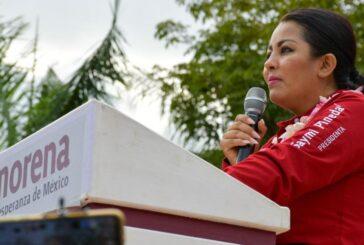 Tribunal Electoral de Oaxaca anula elecciones en Pochutla, Chiltepec y Ayuquililla