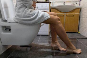 ¿Síndrome del ano inquieto, el nuevo efecto detectado en paciente covid?