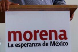 Esta es la empresa fantasma que contrataron los gobiernos de Morena