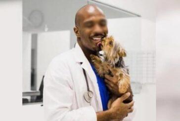 Veterinario tenía sexo con perros y se grababa; le dan 21 años de cárcel